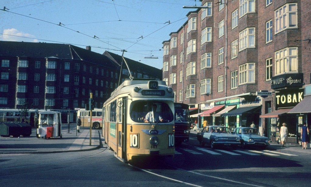 Kopenhagen-ks-sl-10-duewag-gt6-567550