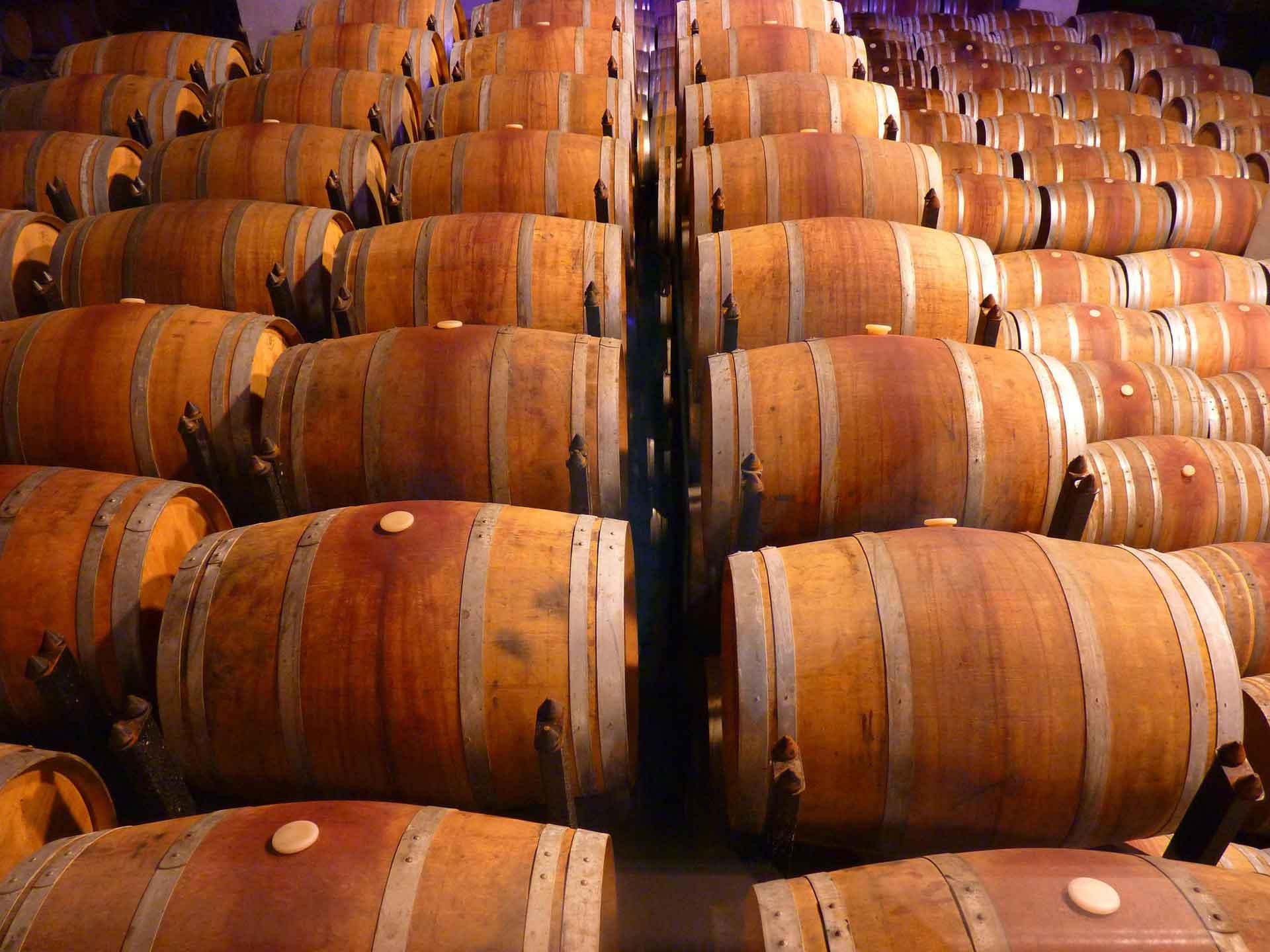 barrel-5269_1920_lo